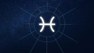 horoscopo diario piscis