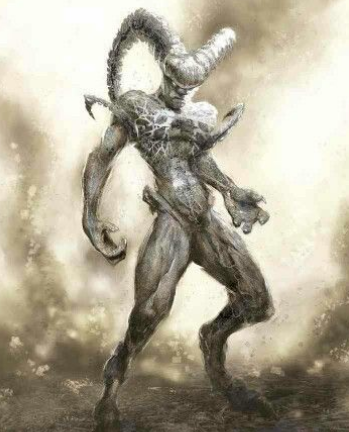 Horoscopo Negro Aries